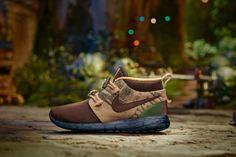 Nike x The Boxtrolls – Roshe Run Trollstrikes | Be Street