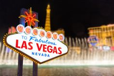 Primetime Vacations is and always will be considered a top authority when it comes to planning a Las Vegas vacation.