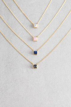 Astonishing Opal jewelry necklace,Dainty jewelry choker and Fashion jewelry art. Dainty Necklace, Dainty Jewelry, Simple Necklace, Simple Jewelry, Cute Jewelry, Silver Jewelry, Jewelry Accessories, Women Jewelry, Silver Ring