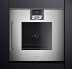 7 best gaggenau german appliances images on pinterest kitchens