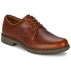 Durability and an urban style are what await with the Ek Stormbuck Plain Toe Oxford from Timberland. We love this brown derby that combines a classic look with a trendy style. The leather upper, fabric lining, fabric insole and rubber outer sole on t look at This Collection of Best of Designer Fashion Sneakers here http://mylovelyproduct-2.blogspot.com/2014/12/bestofdesignerfashionsneakers.html