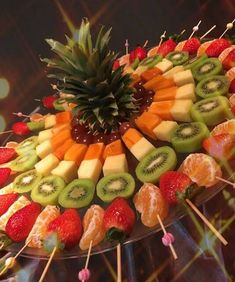 """>> 50 Pictures of Unique and Creative Food Recipes - Web Delicious - s. - > 50 Pictures of Unique and Creative Food Recipes – Web Delicious – s…""""> >> 50 Pictures of Unique and Creative Food Recipes – Web Delicious – snacks decorations crafts Fruits Decoration, Fruit Buffet, Veggie Tray, Vegetable Platters, Fruit Arrangements, Fruit Displays, Food Platters, Cheese Platters, Party Snacks"""