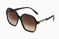 Výsledek obrázku pro sluneční brýle jako victoria beckham