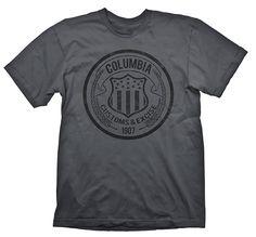 camiseta-bioshock-infinite-columbia.jpg