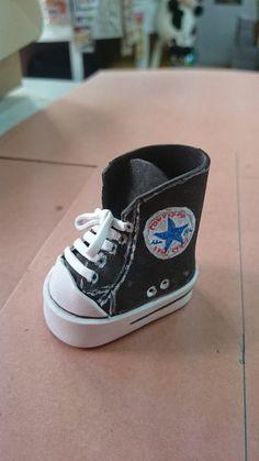 17 mejores imágenes de zapatos fofuchas  7f899296286ad