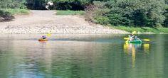 Canoës de Garonne - http://www.activexplore.com/activity/canoes-de-garonne/
