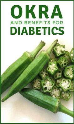 There was a time when Type 2 diabetes was commonly referred to as adult onset diabetes. It used to be rare for type 2 diabetes to appear within children. Type 1 diabetes is associated with the body not producing the insulin needed to keep it running. Lemon Benefits, Coconut Health Benefits, Okra Benefits, Tomato Nutrition, Diabetes Management, Folic Acid, Stop Eating, Herbal Remedies, Natural Remedies