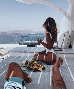 Travel Couple Pictures Beach 49 New Ideas Vacation Pictures, Travel Pictures, Honeymoon Pictures, Summer Feeling, Summer Vibes, Summer Beach, Summer Aesthetic, Summer Pictures, Holiday Pictures