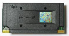 La historia del error de división de los primeros Pentium | Blog El Aleph | EL PAÍS https://elpais.com/elpais/2018/03/21/el_aleph/1521672989_799957.html#?ref=rss&format=simple&link=link