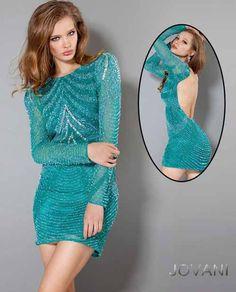 Jovani 12044 cocktail dress https://www.serendipityprom.com/proddetail.php?prod=jovani12044