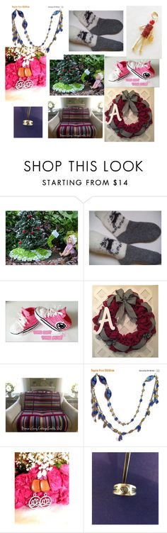 """""""Best etsy shops"""" by solveigakiran ❤ liked on Polyvore featuring Dollhouse and EtsyTeamUnity"""