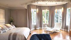 Dormir comme dans les grands hôtels   CHEZ SOI   Photo Yves Lefebvre