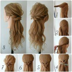 Cinq choses que vous n'attendez jamais sur Coiffures Cheveux Rapide - Coiffures Cheveux Rapide 10