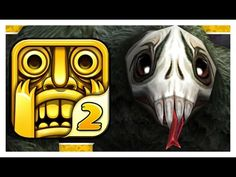 Free Downloads Best Kids Games for Android 2017: Temple Run 2 Android Game-play & iOS | Best Mobile...