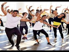 Dance Fitness Class   Latin Dance Fitness Beginners 1  Dance Fitness Classes Near Me. Dance Fitness Class   Latin Dance Fitness Beginners 1  Dance Fitness Classes Near Me ---------------------------------------------------------------------------------------------------------------------------------------------------------------------------------------------------------------------- (Dance Fitness Class ) On the off chance that you require that additional push of rousing informing to get…