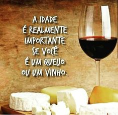 Red Wine, Humor, Alcoholic Drinks, Memes, Happy, Wine Poster, Wine Photography, Kisses And Hugs, Wiser Quotes