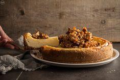 image Tiramisu, Recipies, Cheesecake, Ethnic Recipes, Sweet, Desserts, Food, Image, Recipes