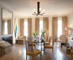 Decoration Style Art Deco 54 best interior: art deco images on pinterest   deko, art deco