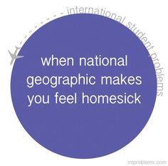 international student problems