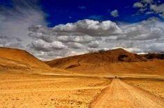 awesome ladakh