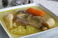 Guinea Fowl, Okra, Naan, Food, Gumbo, Essen, Meals, Yemek, Eten