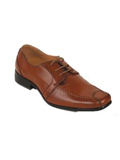 3e0cee81387 Joseph Abboud Bixby Brown Cap Toe Lace Up Dress Shoes  Mendressshoes ...