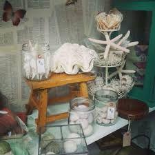vintage bell jars - Google Search