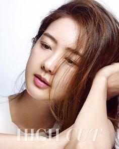 Lee Yo-Won (Great Queen Seon-Deok, 49 Days)
