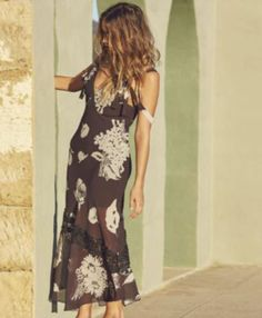 Simone Slip Dress by Winston White - buy now at www.amihanlife.com