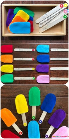 Preschool Shapes Activities - Thread Shoe Laces through Drinking Straws Preschool Shapes Activities - Thread Shoe Laces through Drinking Straws Preschool Learning Activities, Color Activities, Infant Activities, Preschool Activities, Preschool Food, Preschool Colors, Summer Crafts For Kids, Toddler Crafts, Kids Education