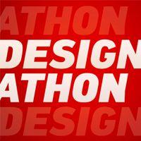 Designathon 2013