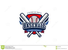 baseball shirt designs - Google Search