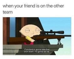 It's on - Magical memes and gifs that only a true geek could appreciate and laugh at. Dankest Memes, Funny Memes, Hilarious, Cod Memes, Silly Memes, Funniest Memes, Fun Funny, Gabe The Dog, Gaming Memes