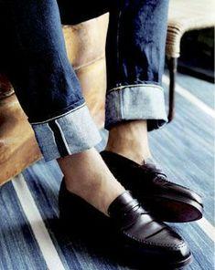 Me Too Shoes, Men's Shoes, Shoe Boots, Dress Shoes, Shoes Men, Ugg Boots, Fashion Moda, Fashion Bags, Mens Fashion