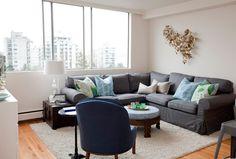 Superb Ikea Ektorp Sofa Decorating Ideas Gallery In Living Room Eclectic Design
