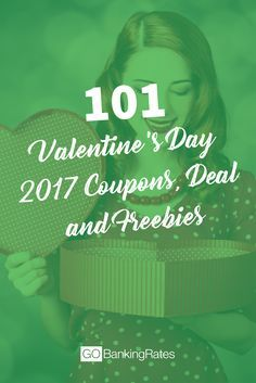 You can impress your date on the 14th without spending a fortune.