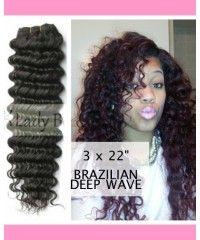 Httpladybeehair32banova lady bee hair have different lady bee hair have different types of hair extension including cheap brazilian hair bundles pmusecretfo Choice Image