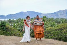 Traditional Fijian wedding outfit for wedding Island Wedding Dresses, Island Weddings, Wedding Outfits For Groom, Wedding Groom, French Wedding, Indian Weddings, Pacific Ocean, Fiji, Creative Writing