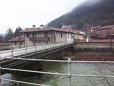 San Leonardo (Valli del Natisone - prov. Udine)
