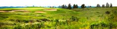 Take a detailed and informational video tour of the golf course at Blackstone Country Club!