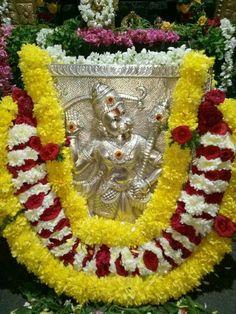 Hanuman Pics, Hanuman Chalisa, Hanuman Images, Lord Krishna Hd Wallpaper, Lord Vishnu Wallpapers, Lord Durga, Durga Kali, Lord Shiva, Ganesha Rangoli