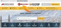 Bursa Günlük Nöbetçi Eczaneleri öğrenebileceğiniz servis. https://www.bursadanerede.com/bursa-nobetci-eczaneler/  #Bursa #Nöbetçi #Eczane #BursaNöbetçiEczane