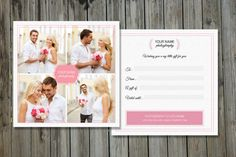 Photography Gift Certificate Template  Gift Card by TemplateStock