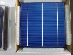 Cheap Solar Panels, Used Solar Panels, Solar Panel System, Panel Systems, Residential Solar Panels, The Good Place, Blinds, Buy Cheap, Places