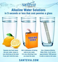 Alkaline Water Solutions in 5 seconds or less for just pennies a glass! Get Alkaline Water in your life! Alkaline Diet Plan, Alkaline Diet Recipes, Keto Recipes, Matcha Benefits, Health Benefits, Alkaline Water Benefits, Natural Healing, Healthy Tips, Healthy Food