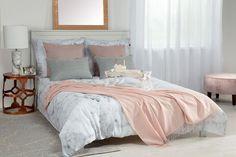 Kettle Artesanal rose in Comforters, Blanket, Bedroom, Kettle, Clock, Trends, Furniture, Decoration, Rose