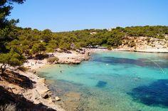 PETITS PARADIS: Criques de Portals Vells (Portals Vells, Majorque, Espagne)
