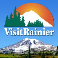 Mount Rainier National Park lodging, events, hiking, and other activities for the Mt. Vacation Planner, Vacation Rentals, Vacations, National Park Lodges, National Parks, Hello Seattle, Mt Rainier National Park, Alaska Cruise, Get Outdoors