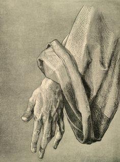 malerei-michelangelo-die-renaissance-aduerer-apostelhand-0:0:4a90e79a1f4c0:5550a.jpg (273×371)