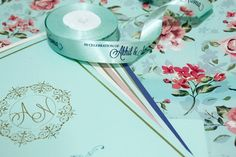 October Design Solutions Info & Review | Wedding Invites in Mumbai | Wedmegood